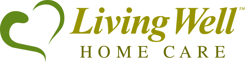Living Well Home Care